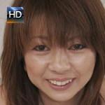 JavTiger 4 - GESD-092 大年増スペシャル 可愛くエロくで11人